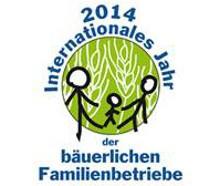 Offener Brief: UNO-Jahr bäuerliche Familienbetriebe